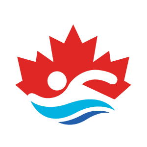 Masters Swimming Canada