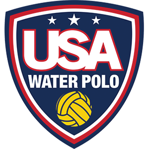 USA Water Polo
